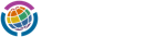 Global Commerce Logo